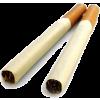 cigarete - Items -