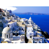greece - Fondo -