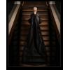 Gothic Photography - Ludzie (osoby) -