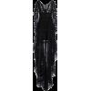 Gothic dress - Uncategorized -