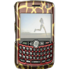 Blackberry - Items -