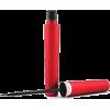 Clarins Eyeliner - Kozmetika -
