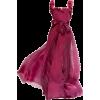 Elie Saab - Dresses -