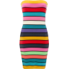 French Connection dress - Dresses -
