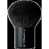 Kabuki - Cosmetics -