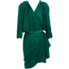 Lanvin dress - Haljine -