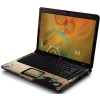 Laptop - Items -
