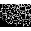 PSD crack - 插图 -