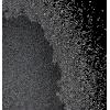 PSD Rain Drops - Illustrations -