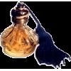 Perfume - Kozmetika -