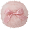 Powder Puff - Cosmetics -