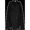 YSL - Jacket - coats -