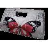 Yashin - Hand bag -