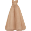 Gown - Dresses -