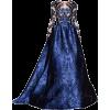 Gown - sukienki -