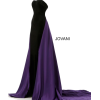 Gown - Haljine -