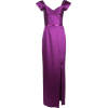Gown - Vestidos -