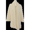 Gown - Jacket - coats -