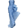 Gowns - Dresses -