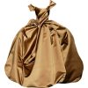 Gowns - Items -