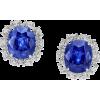 Graff Diamonds - Aretes -
