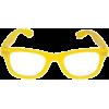 ass - Sunglasses -