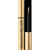 Grande Cosmetics GrandeLASH™ - MD Lash E - Cosmetics -