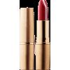 Grande Cosmetics GrandeLIPS Satin Plumpi - Kozmetika -