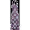 Granny Crochet Dress - Other -