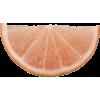 Grapefruit Slice - Voće -