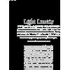 Graphic Element - Texts -