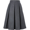 Great Plains skirt - Skirts -