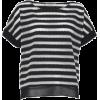 Great Plains t-shirt - T恤 -