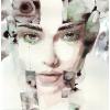 Great woman design - Otros -