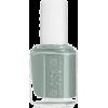 Green0936 - Cosmetica -