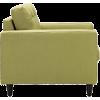 Green93569 - Furniture -