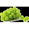 Green Grapes - Uncategorized -