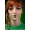 Green Lips - Ljudje (osebe) -