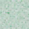 Green Tiles - Items -