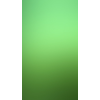 Green colour block - Background -