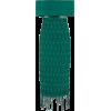 Green dress 75 - Dresses -