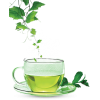 Green tea - Pića -