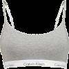 Grey 64 - Underwear -