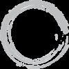 Grey Circle - Items -