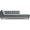 Grey Joybird sofa - Furniture -
