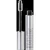Grey. Silver. Eye lashes. MILK - Cosmetica -
