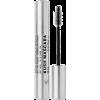 Grey White - Cosmetics -