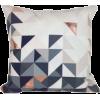 Grey - Furniture -