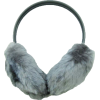 Heaters for the Ears - Accessories -