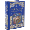 Grimm's Fairy Tales Book - Items -